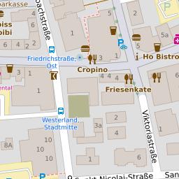 Stellenangebote Bei Helmholtz Zentrum München In Sylt