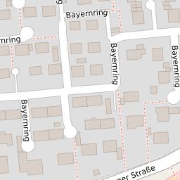Praktikum Bei Hypovereinsbank In Herrieden Landkreis Ansbach Bayern