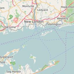 Stellenangebote In Nassau County New York Und Umland Jobstairsde